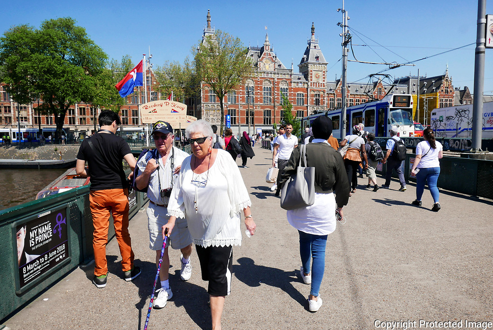 May 8, 2018 - 14:10<br />