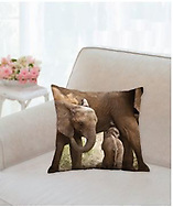 Mothers Gift Pillow