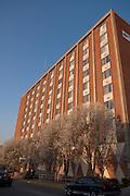 18615Spring Campus