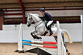 31st May - NSEA Show Jumping Qualifiers
