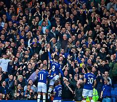 170415 Everton v Burnley