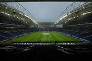 FC Porto v Liverpool - 14 February 2018