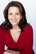 Caroline Codsi, Présidente de la 'Gouvernance au féminin'