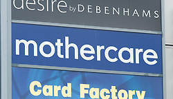 ©Licensed to London News Pictures 04/11/2019.<br />