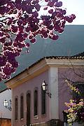 Tiradentes_MG, Brasil...Cidade historica de Tiradentes em Minas Gerais...The Tiradentes historical city in Minas Gerais...Foto: LEO DRUMOND / NITRO..