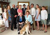 2018 Kite Family