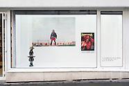 vitrine : Céline Ahond