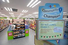 150213 - Lincolnshire Co-operative - Kilton Food Store
