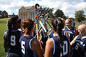 2013-09-29 NCAA Field Hockey: Bethany at Notre Dame