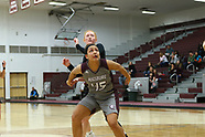 WBKB: Augsburg University vs. Trinity University (Texas) (12-15-18)