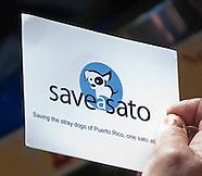Sava A Sato