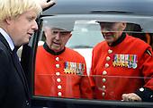 2012_05_02_Boris_cabs_SSI