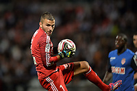 Anthony Lopes (lyo)