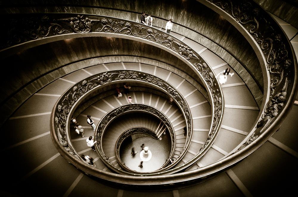 Designed by Giuseppe Momo in 1932