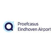 Proefcasus Eindhoven Airport