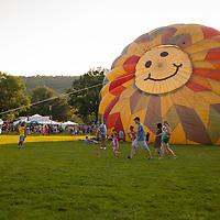 Green River Festival, Greenfield, MA
