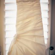 Griebel Wedding 2014