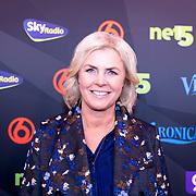 NLD/Amsterdam/20171123 - Presentatie SBS 2017, Irene Moors