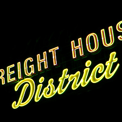 041510 - Misc. Freight House District