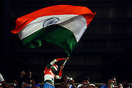 Cricket - India v Sri Lanka 2016 3rd T20 Vizag