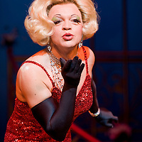 London Nov 27 Graham Norton is to star as drag artist Zaza in musical La Cage aux Folles in London's West End....Please telephone : +44 (0)845 0506211 for usage fees .***Licence Fee's Apply To All Image Use***.IMMEDIATE CONFIRMATION OF USAGE REQUIRED.*Unbylined uses will incur an additional discretionary fee!*.XianPix Pictures  Agency  tel +44 (0) 845 050 6211 e-mail sales@xianpix.com www.xianpix.com