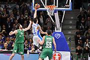 DESCRIZIONE : Eurolega Euroleague 2015/16 Group D Dinamo Banco di Sardegna Sassari - Darussafaka Dogus Istanbul<br /> GIOCATORE : Joe Alexander<br /> CATEGORIA : Tiro Penetrazione Sottomano Controcampo<br /> SQUADRA : Dinamo Banco di Sardegna Sassari<br /> EVENTO : Eurolega Euroleague 2015/2016<br /> GARA : Dinamo Banco di Sardegna Sassari - Darussafaka Dogus Istanbul<br /> DATA : 19/11/2015<br /> SPORT : Pallacanestro <br /> AUTORE : Agenzia Ciamillo-Castoria/C.AtzoriAUTORE : Agenzia Ciamillo-Castoria/C.Atzori