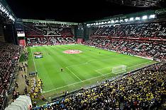 20151117 Danmark - Sverige fodboldlandskamp EURO 2016 Kvalifikation