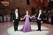 HGO. Opera Ball. 4.4.14
