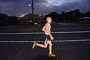 GRC 2014 Marathon