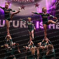 2153_University of Nottingham Cheerleading - Nottingham Knights