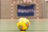 Drachtster Boys VR1 - Pro Futsal Club VR1 (zaal)