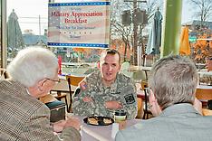 2012 Military Appreciation Breakfast-Nov