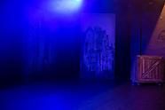 Blue Teapot theatre Com Oliver Twist18
