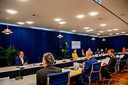 Ministeriele Commissie Crisisbeheersing (MCCb