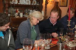 Unternehmen Hof Kasselmann Familie Kasselmann<br /> Hagen - Unternehmensporträt Hof Kasselmann 2014<br /> www.sportfotos-lafrentz.de