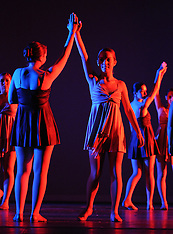 Studio 34 Dance Breaking Through 26 Contemporary 2