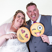 Mr & Mrs Smyth Studio