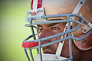 49ers vs Browns 10-30-11