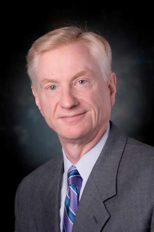 Dr. Thomas F. Korvas