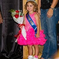 2015 Tiny Miss Carroll County (09-02-15)