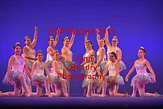 34 Ballet 4