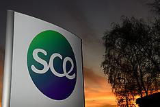 161130 - Social Care Exchange | HFHC Midlands