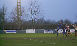 ROTHWELLS LESTER REECE FIRES IN ROTHWELLS PENALTY 5/2/05