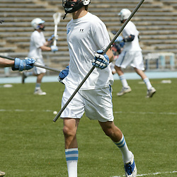 2002-04-06 Virginia at North Carolina lacrosse