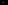 20171003-001_Moon