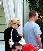 **EXCLUSIVE**.Scarlett Johansson at the Delano Hotel.Miami Beach, FL, USA.Saturday, February 03, 2007.Photo By Celebrityvibe.com.To license this image please call (212) 410 5354 ; or.Email: celebrityvibe@gmail.com ;.Website: www.celebrityvibe.com