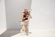 Tymi Howard Yoga