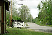 Coal power plant ... stuart and killen southern Ohio