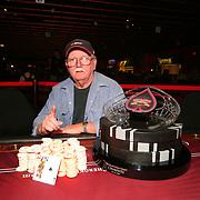 2008-05 Cherokee Tulsa-MidSouth Poker Championship
