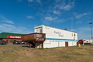 http://Duncan.co/truckers-chapel